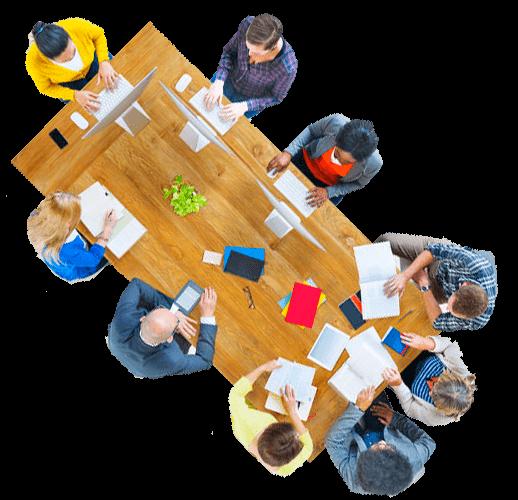 Sales Partner Engagement